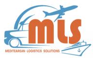 Mediterranean Logistic Solutions